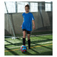 Pitch Jr - Soccer shorts - 1