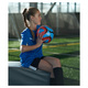 Pitch Jr - Soccer shorts - 2