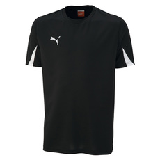 Team Jr-Junior Soccer Training T-shirt