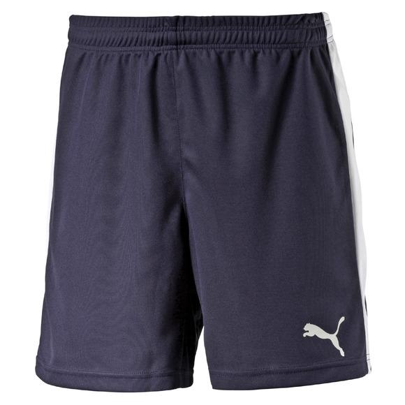 Pitch Jr - Short de soccer pour junior
