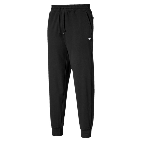 Downtown - Men's Fleece Pants