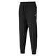 Downtown - Men's Fleece Pants - 0