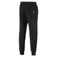 Downtown - Men's Fleece Pants - 1