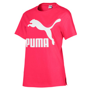 Classics Logo - Women's T-Shirt