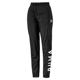 XTG - Women's Track Pants
