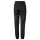 XTG - Women's Track Pants - 1