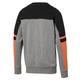 XTG Crew - Men's Sweatshirt - 1