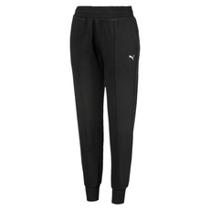 Rebel - Women's French Terry Pants