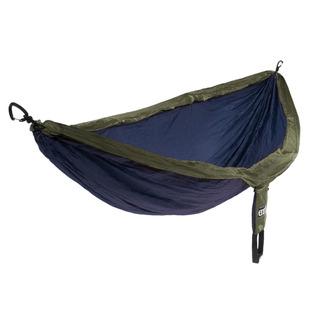 DoubleNest - Double hammock