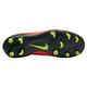 Mercurial Vortex III FG Jr - Chaussures de soccer extérieur  - 1