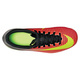 Mercurial Vortex III FG Jr - Chaussures de soccer extérieur  - 2