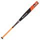 L5. - Bâton de balle-molle pour adulte   - 0