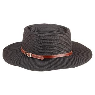 Elena - Women's Hat