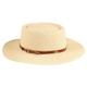 Elena - Women's Hat - 0