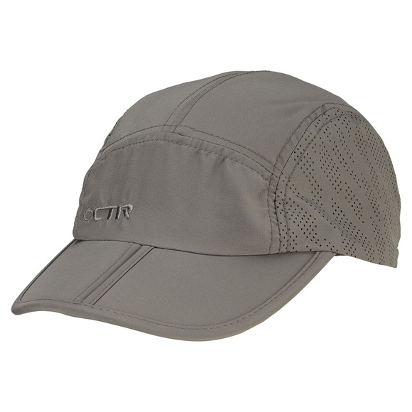 Summit Treck - Men's Cap