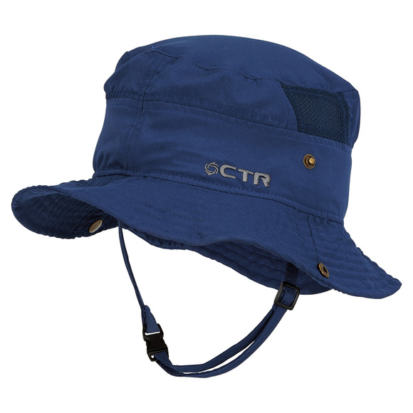 Summit Trek - Junior Hat