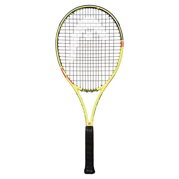 Extreme XTR - Raquette de tennis pour homme