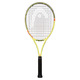 Extreme XTR - Men's Tennis Racquet  - 0
