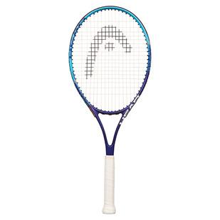 TI Instinct Comp - Raquette de tennis pour femme