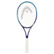 TI Instinct Comp - Women's Tennis Racquet  - 0
