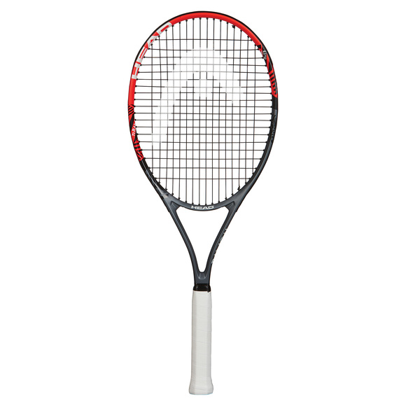 Radical Elite - Men's Tennis Racquet