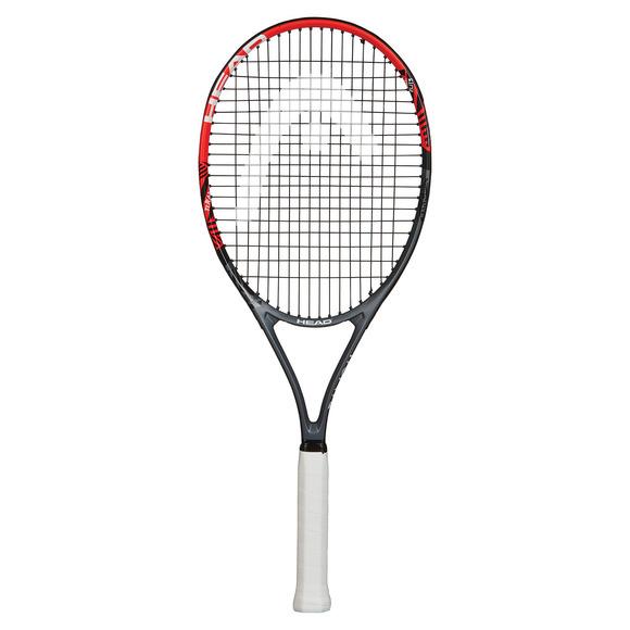 Radical Elite - Raquette de tennis pour homme