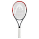 Radical Elite - Men's Tennis Racquet - 0