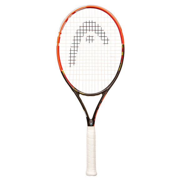 Radical S - Men's Tennis Racquet