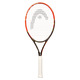 Radical S - Men's Tennis Racquet - 0