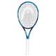 Attitude Tour - Women's Tennis Racquet - 0
