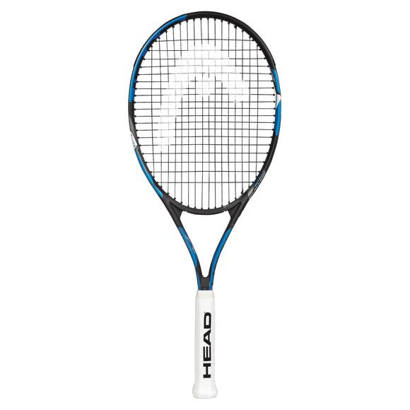 Attitude Elite - Men's Tennis Racquet