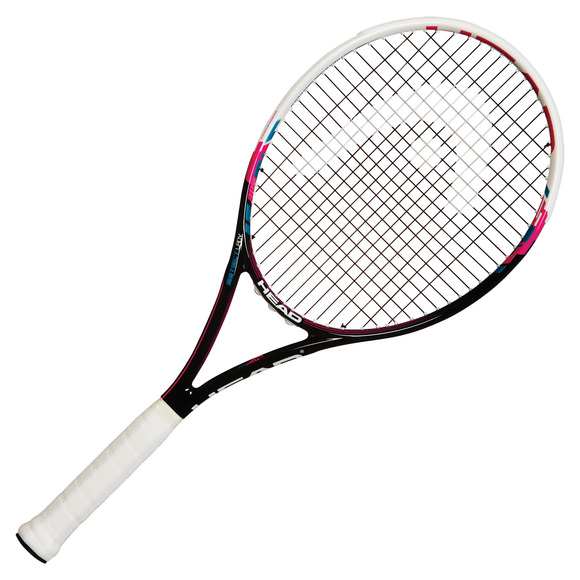Instinct Lady - Women's Tennis Racquet