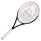 Instinct Lady - Women's Tennis Racquet - 0