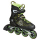 Velocity Sport - Men's Inline Skates   - 0