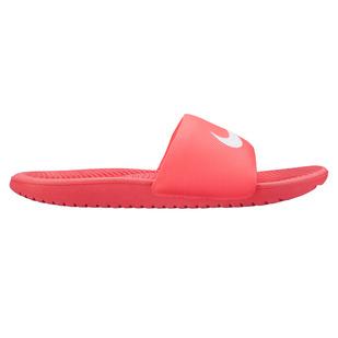 Kawa - Sandales pour femme