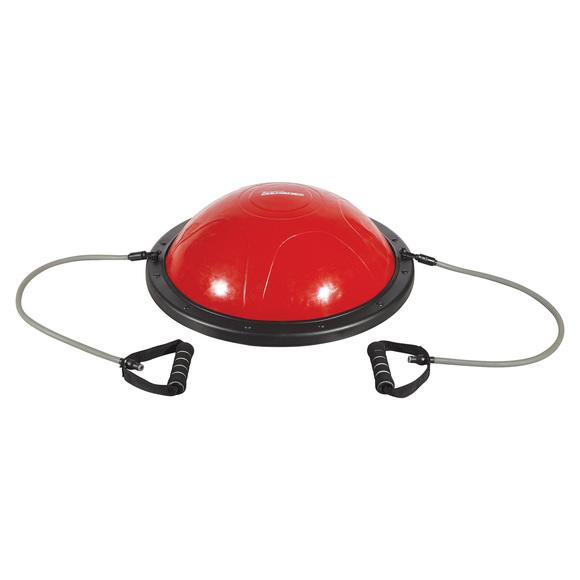 ASL414 - Demi-ballon d'équilibre
