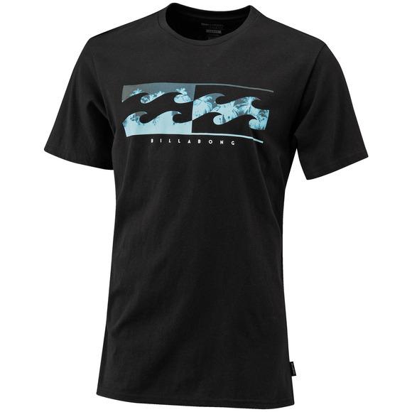 Inverse - T-shirt pour homme