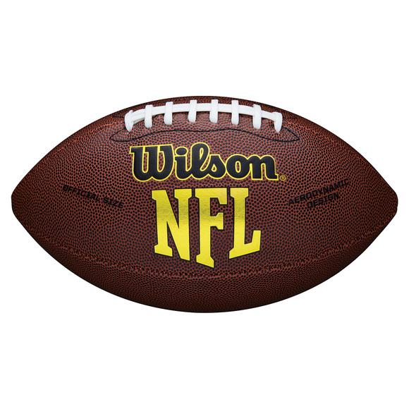 Force - Ballon de football
