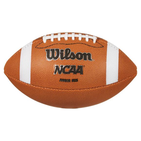 NCAA Projectile - Ballon de football pour junior