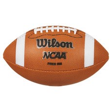 NCAA Projectile - Ballon de football pour junior