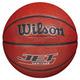 Jet Heritage - Basketball - 0