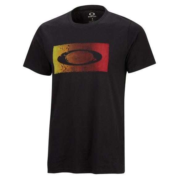 Ollie - T-shirt pour homme