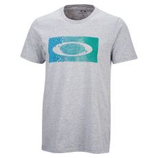 Ollie - Men's T-Shirt