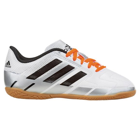 Neoride III IN Jr - Junior Indoor Soccer Shoes