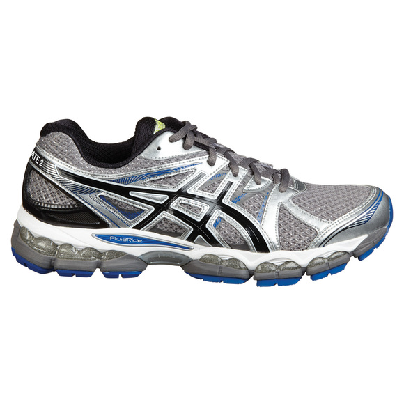 Gel-Evate 2 - Men's Running Shoes