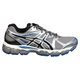 Gel-Evate 2 - Men's Running Shoes - 0