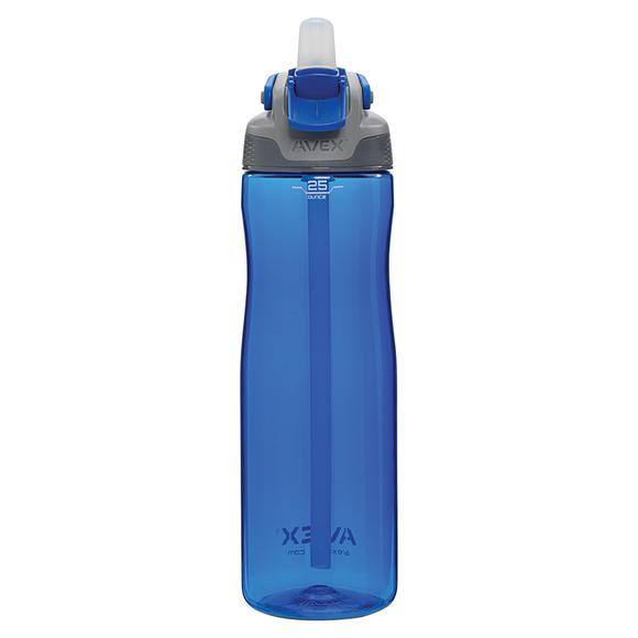 Wells - 25-oz. Autospout Bottle