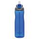 Wells - 25-oz. Autospout Bottle  - 0