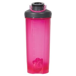 MixFit - 28-oz. Shaker Bottle