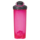 MixFit - 28-oz. Shaker Bottle - 0